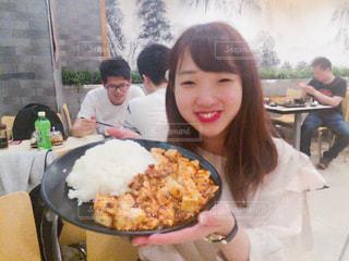 赤,料理,中華,中華料理,北京,唐辛子,麻婆豆腐,四川