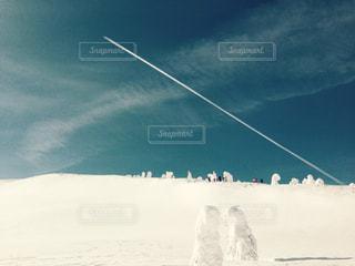 雪 - No.352832