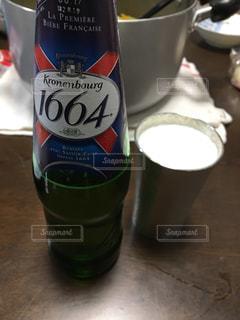 お酒 - No.330942