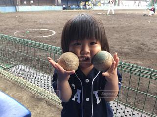 スポーツ,ボール,野球,応援,草野球
