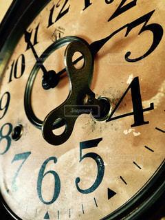 インテリア,アンティーク,時計,ヴィンテージ,古時計,壁掛け時計,レトロ雑貨