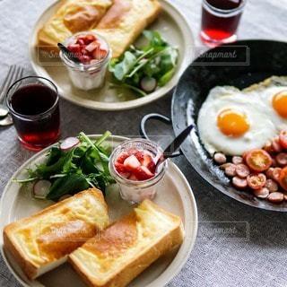 食べ物の写真・画像素材[11016]