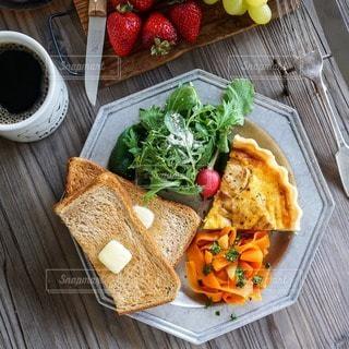 食べ物の写真・画像素材[11020]