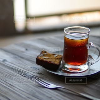 コーヒー - No.63955