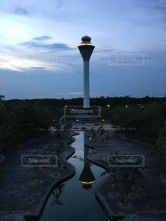 クアラルンプール国際空港の写真・画像素材[918830]