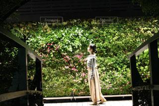 春コーデ - No.465987