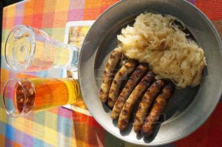 海外,ご飯,料理,ドイツ,Germany