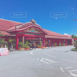 空,南国,沖縄,景色,旅行,リゾート