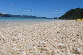 2年前の沖縄の写真の写真・画像素材[3100412]