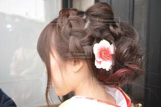 髪型 - No.313264