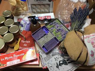 ラベンダー,プレゼント,手作り,France,彼,プロヴァンス,サボン
