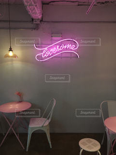 カフェ,海外,ピンク,旅行,韓国,cafe,trip