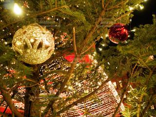 冬,クリスマス,横浜,クリスマスマーケット