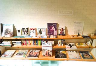 カフェ,インテリア,本棚,カフェ風,books