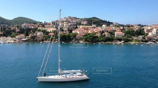 海,絶景,世界遺産,旅行,リゾート,海外旅行,クロアチア,ドブロブニク