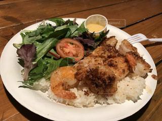 Hawaii,beach,shrimp
