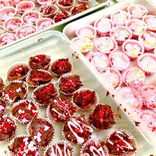 食べ物,チョコレート,甘い,バレンタイン,チョコ,ホワイトデー