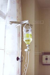 レトロ,病院,点滴,医療,病室