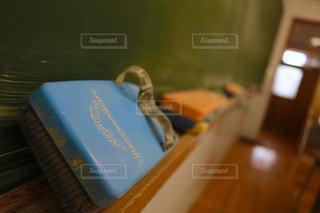 黒板,教室,卒業式