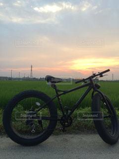 No.439526 自転車