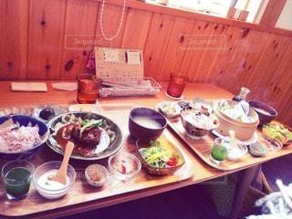 食べ物の写真・画像素材[22152]
