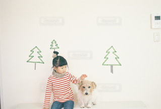 家族の写真・画像素材[2006482]