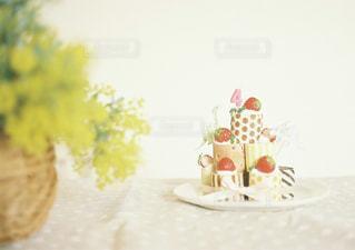 食べ物の写真・画像素材[2008049]
