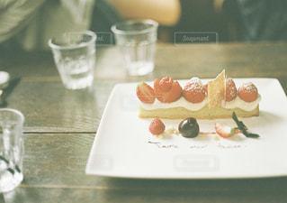 食べ物の写真・画像素材[2008065]
