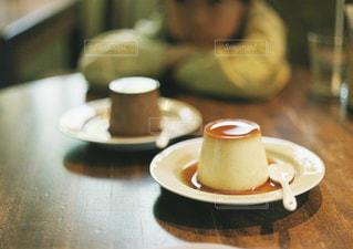 食べ物の写真・画像素材[2008087]