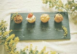 食べ物の写真・画像素材[2008179]