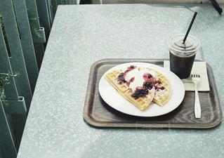 食べ物の写真・画像素材[2008201]