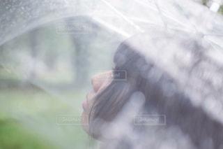 女性の写真・画像素材[562615]