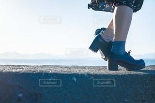 海の写真・画像素材[2708078]