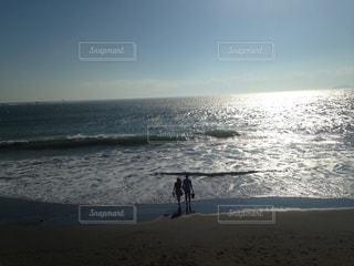 海の写真・画像素材[382043]