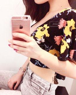 ファッション - No.458077