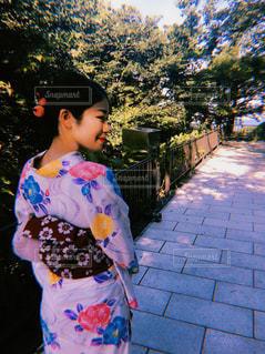 鎌倉 🍀の写真・画像素材[1438452]
