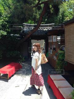 京都 - No.827759