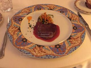 スペイン,バルセロナ,美味しい,ガウディ,高級レストラン,カサカルベ,世界のご飯