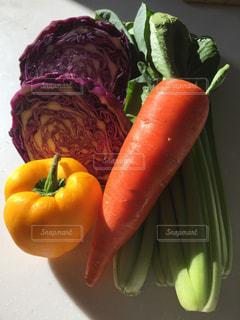 食事,野菜,新鮮,オーガニック,ヘルシー,ダイエット,健康管理,減量,ベリタリアン