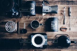 コーヒーの写真・画像素材[26253]