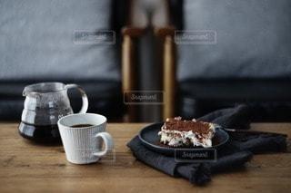 コーヒーの写真・画像素材[26432]