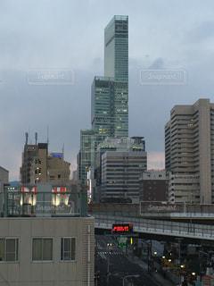 No.360390 大阪