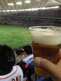 スポーツの写真・画像素材[322001]