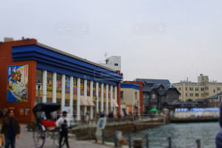門司港レトロ,北九州,門司港,福岡県