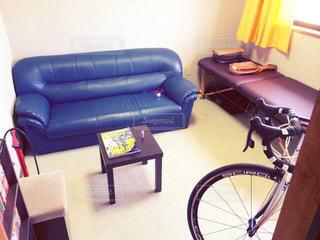 自転車,部屋,サイクリング,趣味,ロードバイク