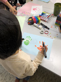 絵,書類,こども,遊び,お絵描き,クラフト,紙,創作,マジック,データ