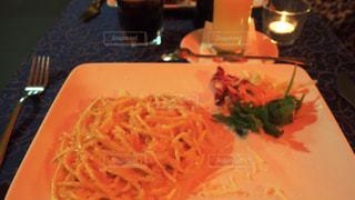 食べ物,カフェ,ローマ,パスタ,サラダ,イタリア,カルボナーラ,caffe delle nazioni