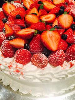 ケーキ,誕生日,手作り,ウェディング