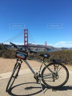観光,サンフランシスコ,海外旅行,フィッシャーマンズワーフ