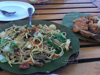 フィリピン,セブ,マクタン,フローティングレストラン,ランタウ,lantaw